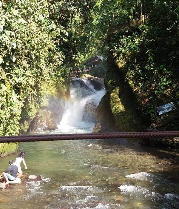 Mindo Day Tour from Quito Ecuador quichuaoturs (1) (1)