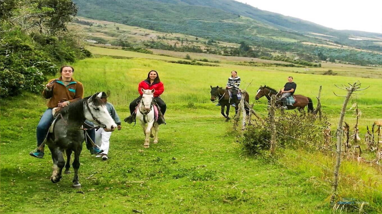 Horseback Riding Tour and visit to Alpacas Project cotacachi (1) (1) (1) (1) (1)