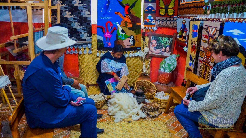 quichuatourscomunidadesotavalo