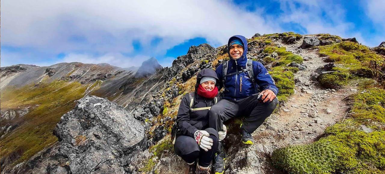 ascen to volcano imbabura cotacachi quichua tours (1)