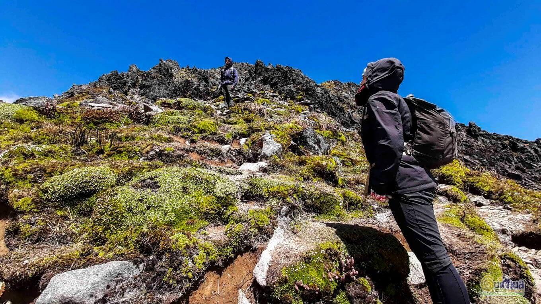 imbabura volcano the best